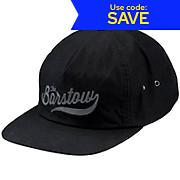 66cc9d48f20c6 100 Lenwood Hat SS16. Barstow Black