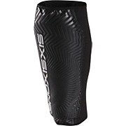 SixSixOne Youth Comp AM Shin Guards