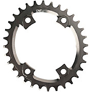 OneUp Components Narrow Wide Oval XTR M9000 Chainring