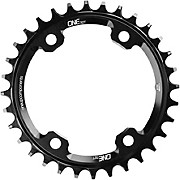 OneUp Components Narrow Wide XT M8000 Single Chainring