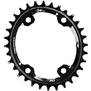 OneUp Components Narrow Wide Oval XT M8000 Chainring