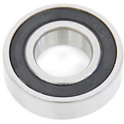 Colony Freecoaster Bearing
