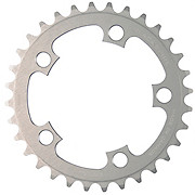 Blackspire EPIC Chainring
