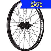 Stolen Rampage Rear Wheel