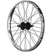 Stolen Rampage 20 BMX Rear Wheel