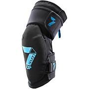 7 iDP Transition Knee Wrap
