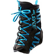 7 iDP Control Ankle Brace