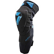 7 iDP Flex Knee-Shin Pad