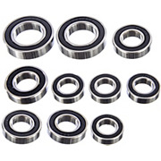 Vitus Dominer DH Bearing Kit 2016