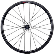 Zipp 202 Firecrest Clincher Road Rear Wheel 2019
