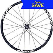Zipp 30 Course Clincher Disc Road Rear Wheel