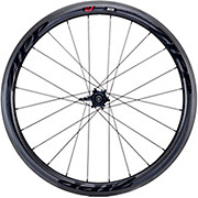 Zipp 303 Firecrest Clincher Road Rear Wheel 2019