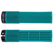 DMR Brendog Death Grip MTB Grips