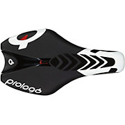 PROLOGO CPC Tgale Tirox Saddle