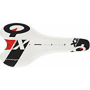 PROLOGO X20 Downhill Tirox Saddle