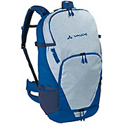 Vaude Bike Alpin 25+5 Backpack