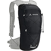 Vaude Uphill 12 LW Backpack