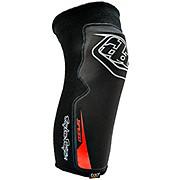 Troy Lee Designs SPEED Knee Sleeve