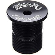 Snafu Threaded Top Cap