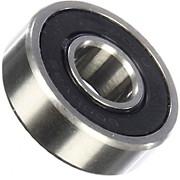 Brand-X PLUS Sealed Bearing - 6000-V2RS Bearing