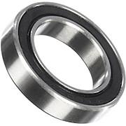 Brand-X PLUS Sealed Bearing - 6802-V2RS Bearing