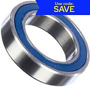 Brand-X PLUS Sealed Bearing - 6804-V2RS Bearing