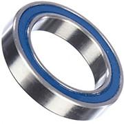Brand-X PLUS Sealed Bearing - 6805 -V2RS Bearing