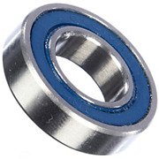 Brand-X PLUS Sealed Bearing - 6901-V2RS Bearing