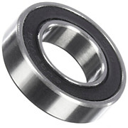 Brand-X PLUS Sealed Bearing - 6902-V2RS Bearing