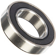 Brand-X PLUS Sealed Bearing - 6903-V2RS Bearing