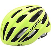 Giro Foray MIPS Helmet 2019 270bc972da6de