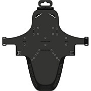 RapidRacerProducts EnduroGuard Front Mudguard