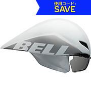 Bell Javelin Helmet 2019