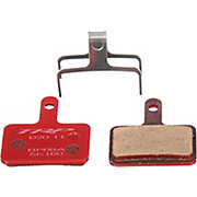 TRP Parabox Bike Disc Brake Pads