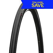 Hutchinson Pro Tour Tubular Road Tyre