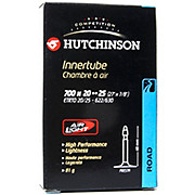 Hutchinson Air Light Road Tube