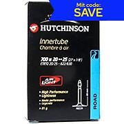 Hutchinson Air Light Road Tube