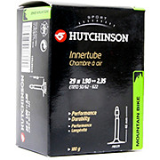 Hutchinson Mountain Bike Tube