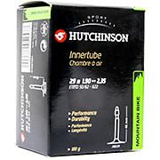 Hutchinson Mountain Bike Tube