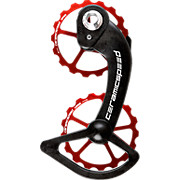 CeramicSpeed Oversized Pulley Wheel System