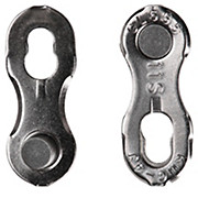CeramicSpeed Chain Connection Link