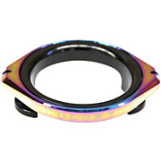 Colony RX3 BMX Gyro - Rainbow