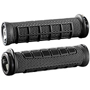 ODI Elite Grip Pro Lock On Grips