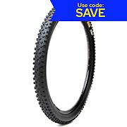 Hutchinson Toro Hardskin Tubeless MTB Tyre