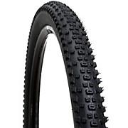 WTB Ranger TCS Light Fast Rolling MTB Tyre