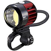 Cateye Volt 6000 RC Hi Power Front Light