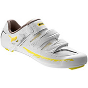 Mavic Womens Ksyrium Elite II Road Shoes 2016