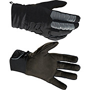 Fox Racing Forge CW Gloves SS17