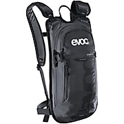 Evoc Stage 3L Backpack + 2L Bladder