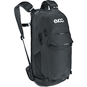 Evoc Stage 18L Backpack
